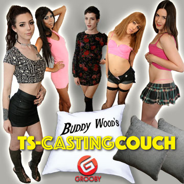Download this video from TsCastingCouch